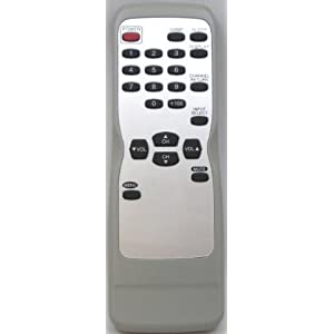 digit codes for TV sets including LC Plasma, and Panel TVs - GE