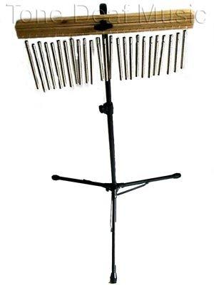 tone-deaf-music-cortina-musical-con-tripode-ajustable