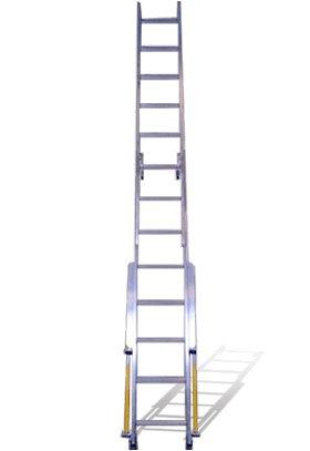Stablebase Extension Ladder Stabilizer Ladder Stabiliser