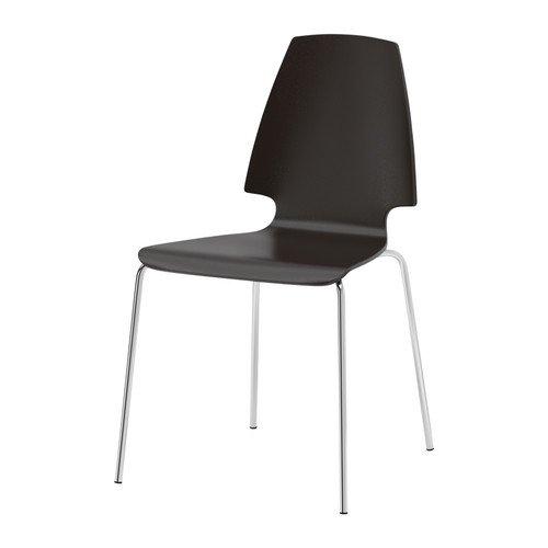 ikea stuhl preisvergleiche erfahrungsberichte und kauf. Black Bedroom Furniture Sets. Home Design Ideas