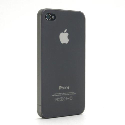 iPhone 薄いケース/カバー/バンパー 人気おすすめ2012 シリコン ...