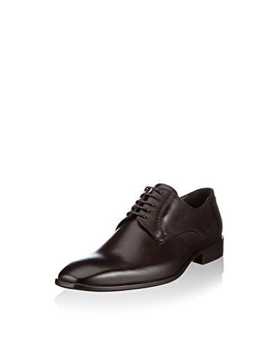 Cinque Shoes Zapatos derby Marrón