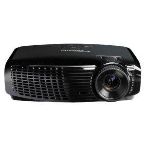 Optoma TX542-3D XGA, 2800 Lumen, 3000:1, DLP Multimedia Projector