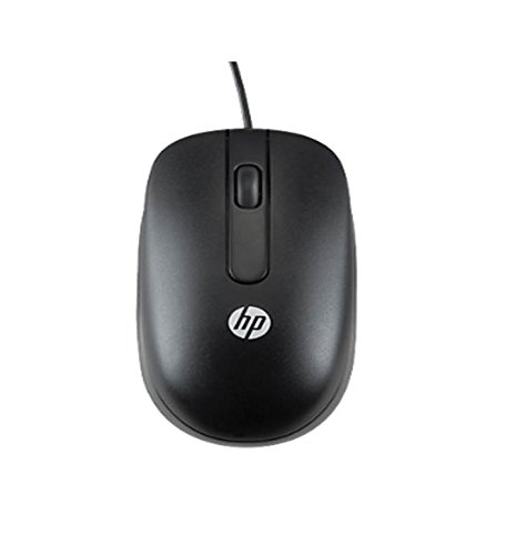 hp-ps-2-mouse