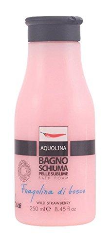 Aquolina 70319 Bagnoschiuma