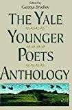 Acquista The Yale Younger Poets Anthology