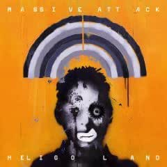 Heligoland [3 X Lp/bonus Cd]