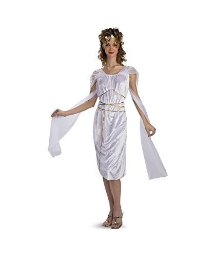 Venus Womens Roman Goddess Adult Costume