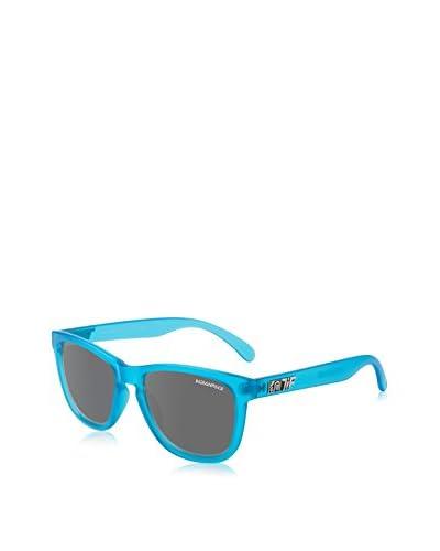 Indian Face Gafas de Sol 24-001-23 Azul