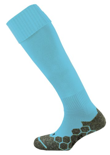mitre-division-plain-adult-football-sock-sky-senior-7-12