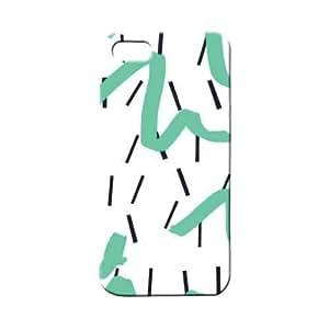 G-STAR Designer 3D Printed Back case cover for Apple Iphone 5 / 5S / SE - G4276