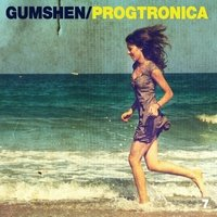 Progtronica