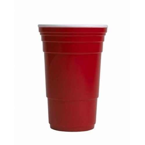 Insulated Cup Holder