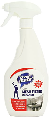 oven-mate-mesh-filter-cleaner-500-ml-pack-of-2