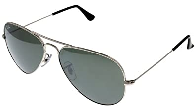 6b630ce69b Ray Ban Rb3025 W3277 Amazon « Heritage Malta