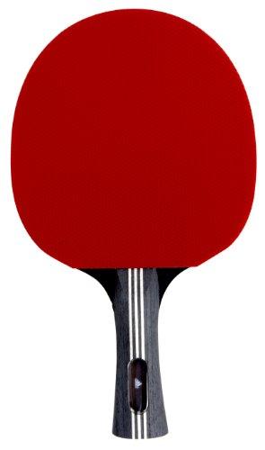 Adidas Tour Carbon Table Tennis Bat