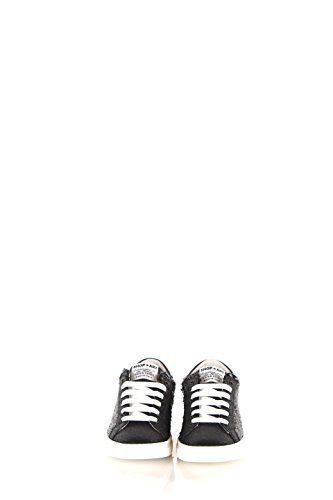 Sneakers Donna Shop Art 36 Nero #4008 Primavera Estate 2016