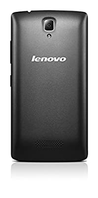 Used Lenovo A2010 4G (Black)