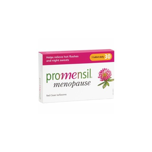 promensil-tablets-30s-x-2-twin-deal-pack