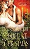 img - for Seduce Me By Christmas book / textbook / text book
