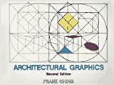 img - for Architectural Graphics Edition book / textbook / text book