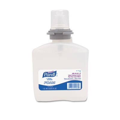 purell-products-purell-tfx-foam-instant-hand-sanitizer-refill-1200-ml-white-sold-as-1-each-fits-pure