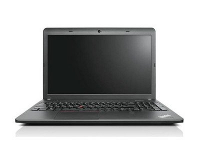THINKPAD E540, INTEL I5 4200M (2.50 GHZ, 3 MB), 15.6IN 1366X768 15.6 WHD LED AG, 31A9HbI7gKL