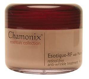 Chamonix Esotique-RF Face Cream Anti-Aging Treatment with Matrixyl (2 Months Supply)