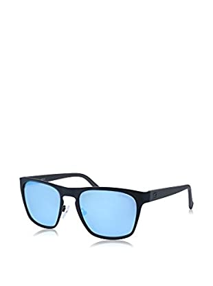 GUESS Gafas de Sol 6815 (56 mm) Negro