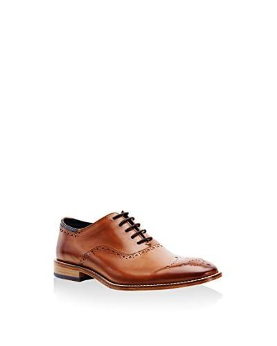 Goodwin Smith Zapatos Oxford