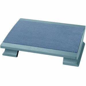 maul-ergonomique-confortable-avec-repose-pieds-gris-et-la-moquette