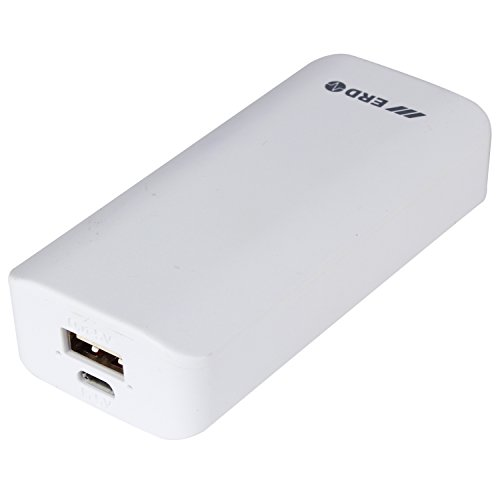 ERD-PB-231-4000mAh-Power-Bank