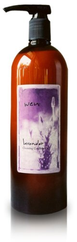 Wen® Lavender Cleansing Conditioner - 32oz