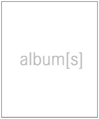 Album(s)