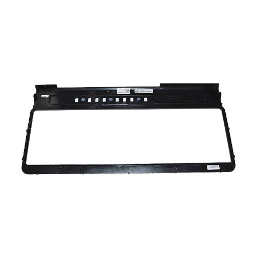 Click to buy Dell Studio 1745 hinge cover, keyboard bezel cover - MT2RR - From only $126