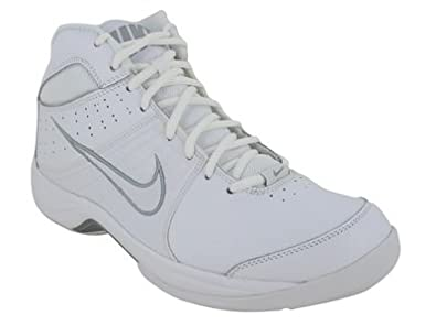 Nike The Overplay VI 443456-103 Mens Basketball Shoes by Nike