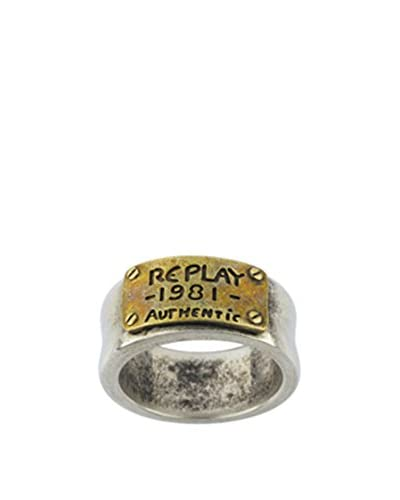 Replay Anillo Rar094