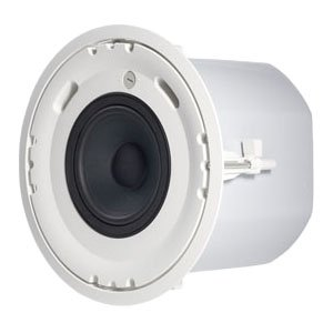 JBL Control 226-CT Ceiling Loudspeaker 6.5 Inch Woofer, 150 Watts, 1 Inch Compression Driver- PRICED AND SOLD AS A PAIR