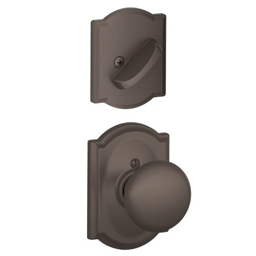 schlage-lock-company-f59ply613cam-oil-rubbed-bronze-plymouth-interior-pack-knob-set-with-single-cyli