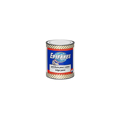 paint-for-hold-grey-bilge-750ml-grey-750ml-epifanes