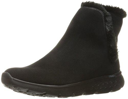 skechers-womens-on-the-go-400-blaze-desert-ankle-boots-black-size-5