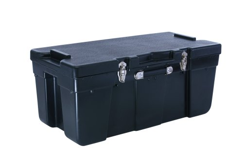 j-terence-thompson-2820-1b-32-1-2-by15-3-4-by-13-3-4-inch-storage-trunk