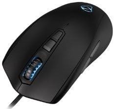 【国内正規品】 ゲーミングマウス Mionix Avior 7000 AVIOR-7000