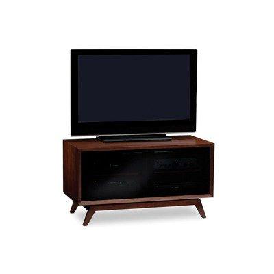 Cheap Eras 43″ TV Stand (B007SORTUK)