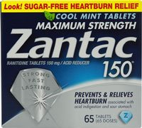 zantac-150-tabs-cool-mint-65