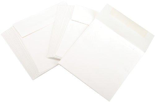 lider-productos-de-papel-sobres-152-x-152-cm-2-natural