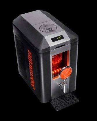 Jagermeister Shotmeister Tap Machine