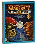 Warcraft II Battle.net �dition