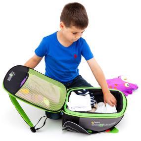 safety 1st boostapak belt positioning booster car seat. Black Bedroom Furniture Sets. Home Design Ideas
