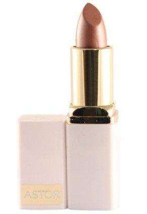 Astor Soft Sensation Vitamin & Collagen Lipstick - 300